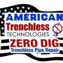 American Trenchless Technologies